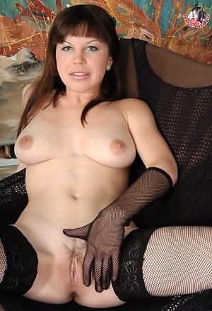 Mother milf mom russian recommend