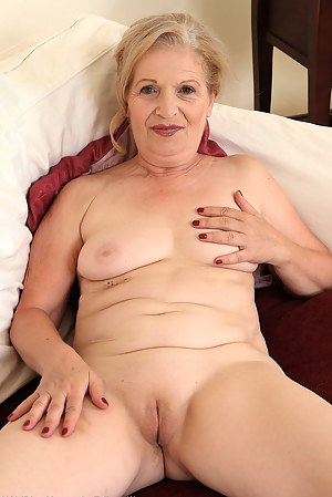 Adult strip clubs charlotte