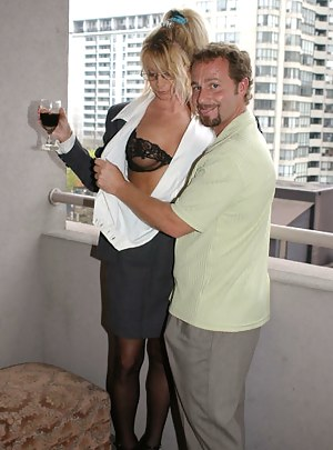 and son porn Drunk mom